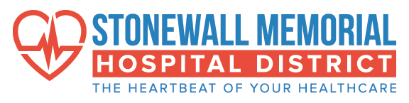 STONEWALL MEMORIAL HOSPITAL DISTRICT